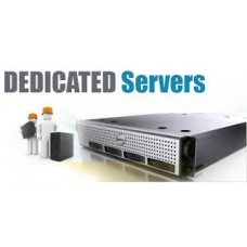 Dedicated Server Intel Core i7  (4 x 2.66 GHz) Business-12