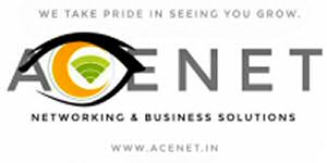 AceNet Solutions Coupons